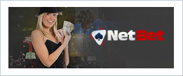 netbet slot games great experience