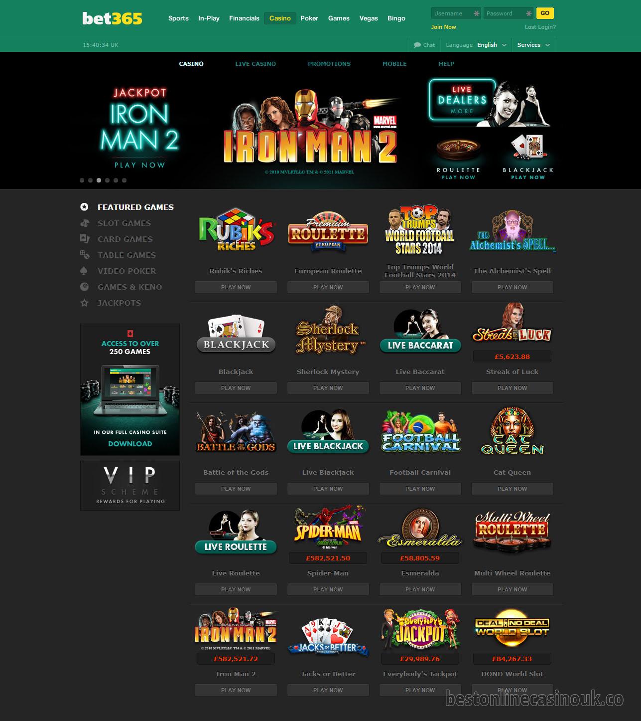 365 - sports betting casino poker games vegas bingo tournoi de poker dijon 2017