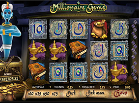 The games at 888 casino UK